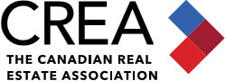 Member of the Canadian Real Estate Association