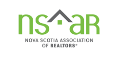 Member of Nova Scotia Association of Realtors